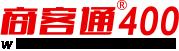www.400on.com logo